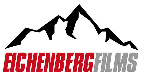 eichenberg_ipad_test02